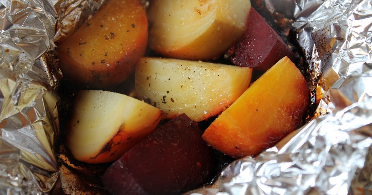 Les douceurs de genny betteraves l 39 asiatique sur bbq - Cuisiner les betteraves ...