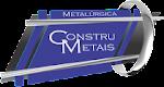 CONSTRU METAIS