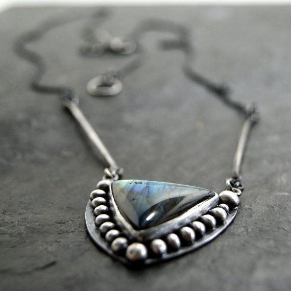 https://www.etsy.com/listing/94493437/northern-lightslong-labradorite-necklace?ref=favs_view_1