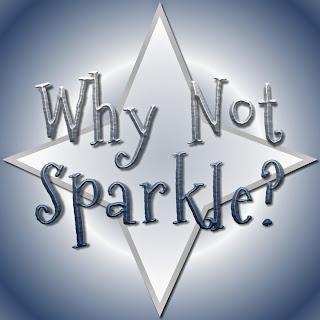 http://www.whynotsparkle.com/