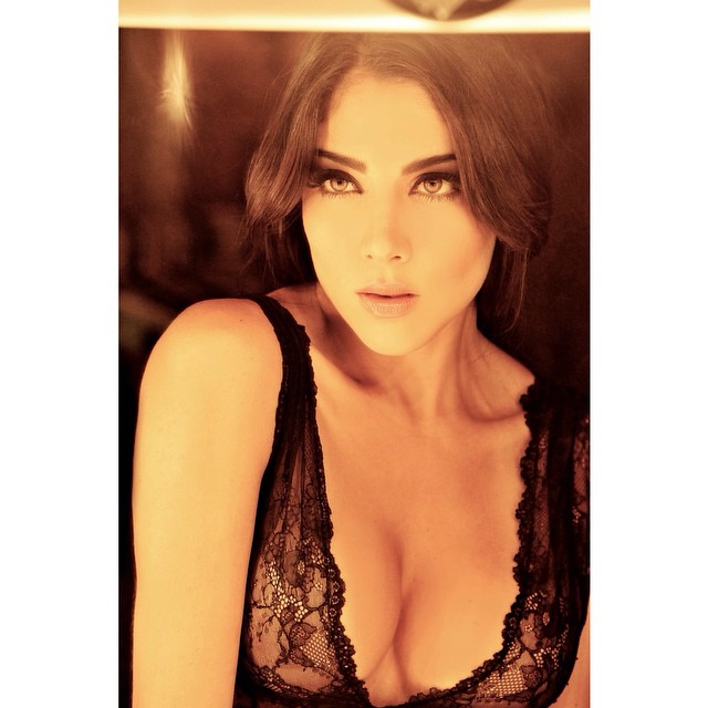 Erika Fernandez Nocturnena-71