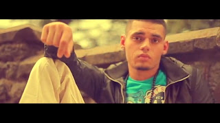 Enn Syan & G Sond - This Night feat Pheary full desi hiphop rap music video free download
