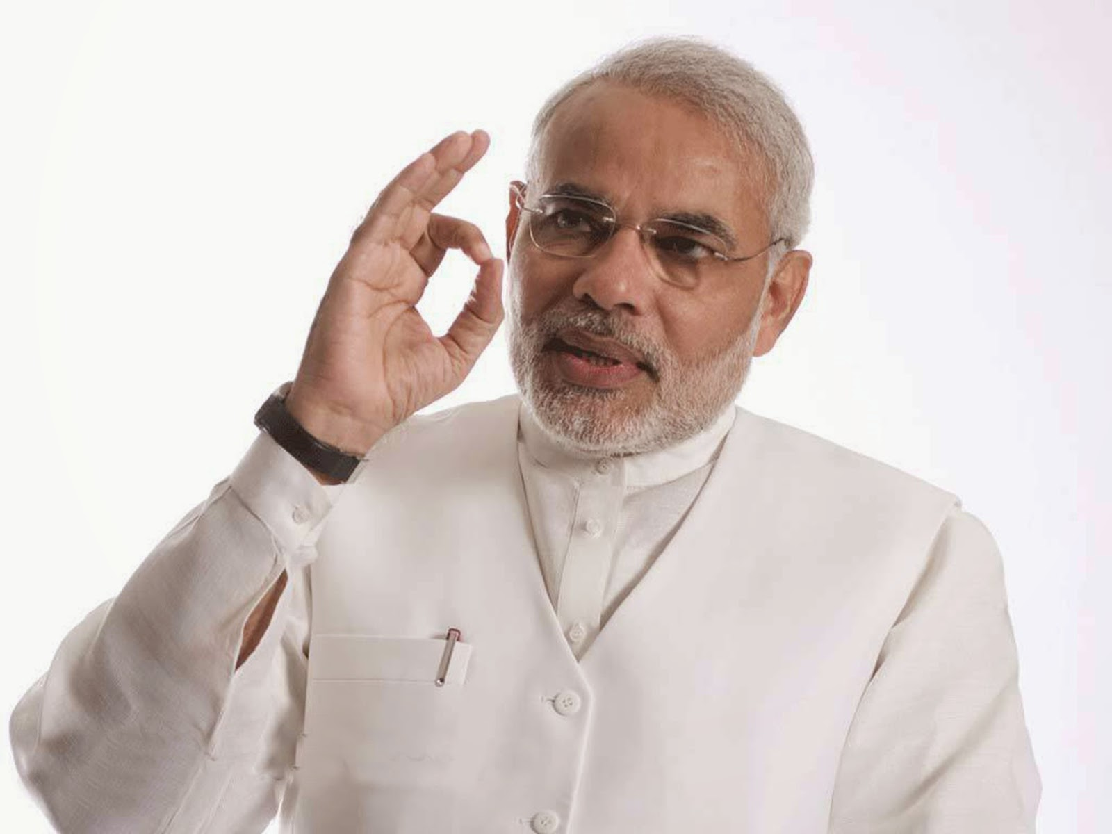 Namo+New+Look+2014+HD+Photo+Gallery