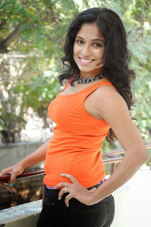 Vrushali Sizzling Picture shoot 056.JPG
