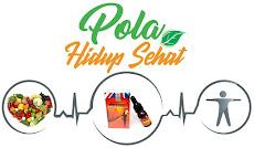 Sehatkan Indonesia