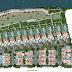Dự án Khu biệt thự Thảo Điền Sapphire đăng cấp Nhất khu vực