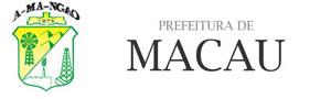 PREFEITURA MACAU