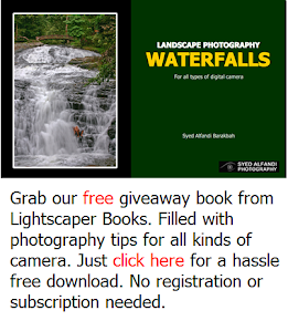 Free Photography Book
