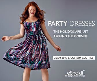 http://www.eshakti.com/Products/tops#sp=1-ep=88-pr=-col=-fab=-sorting=Newest