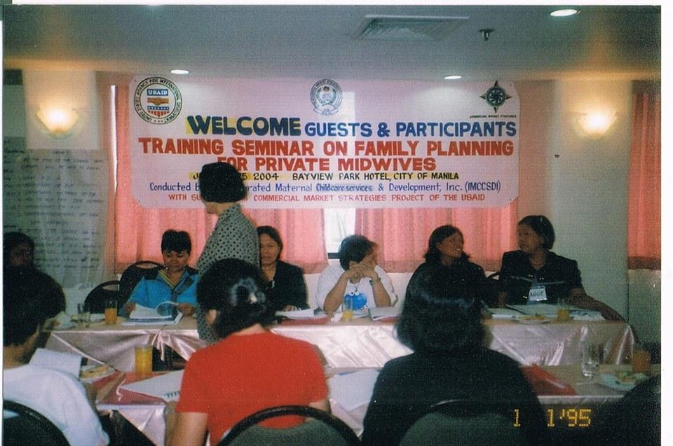 ano ang pagpaplano ng pamilya Contextual translation of slogan tungkol sa pagpaplano ng pamilya into english  human translations with examples: slogan tree, slogan milf, family planning.