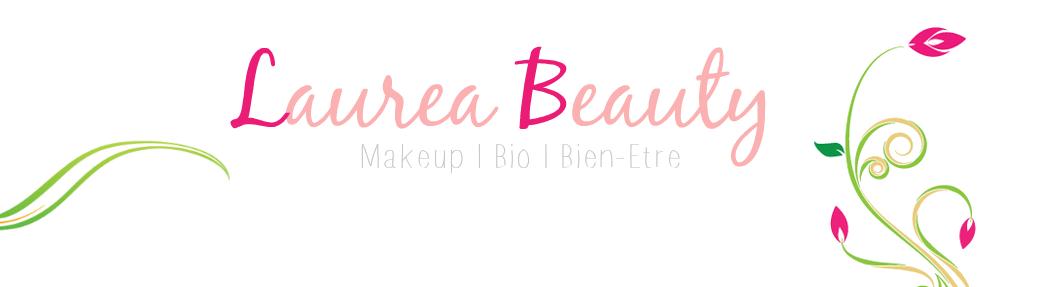 Laureabeauty de Strasbourg - Blog Beauté