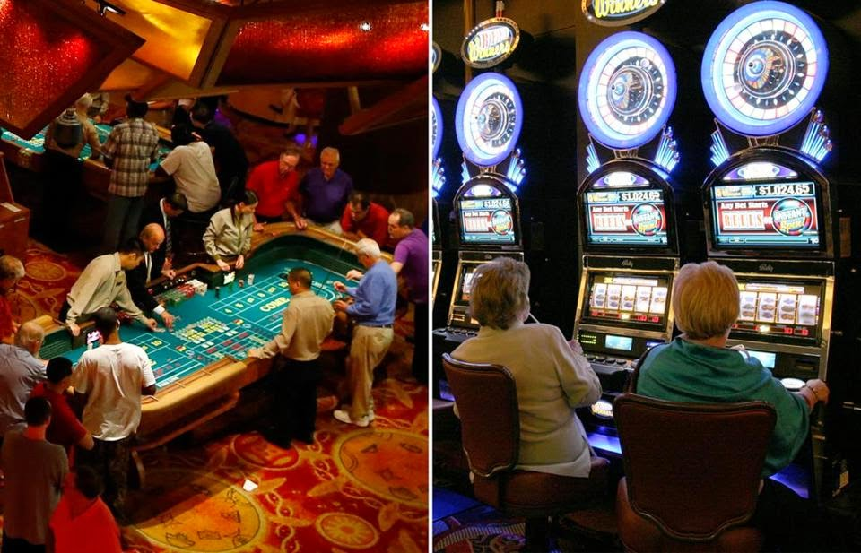 Foxwoods casino website paris hotel and casino address
