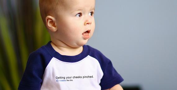 baby onesies funny. 2010 aby onesies funny. funny