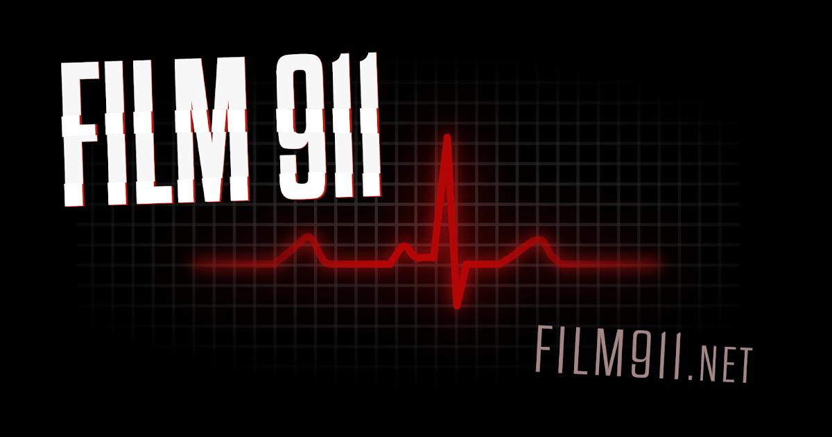 Film 911: Film9... Film