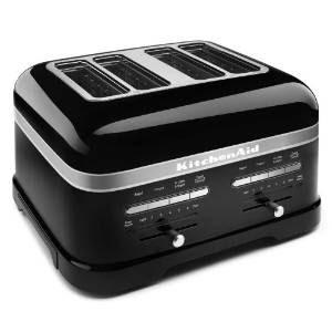 http://www.amazon.com/KitchenAid-KMT4203OB-Onyx-Black-4-Slice/dp/B00C6G1WX0/ref=pd_rhf_ee_p_img_1