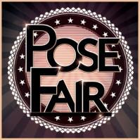 Pose Fair