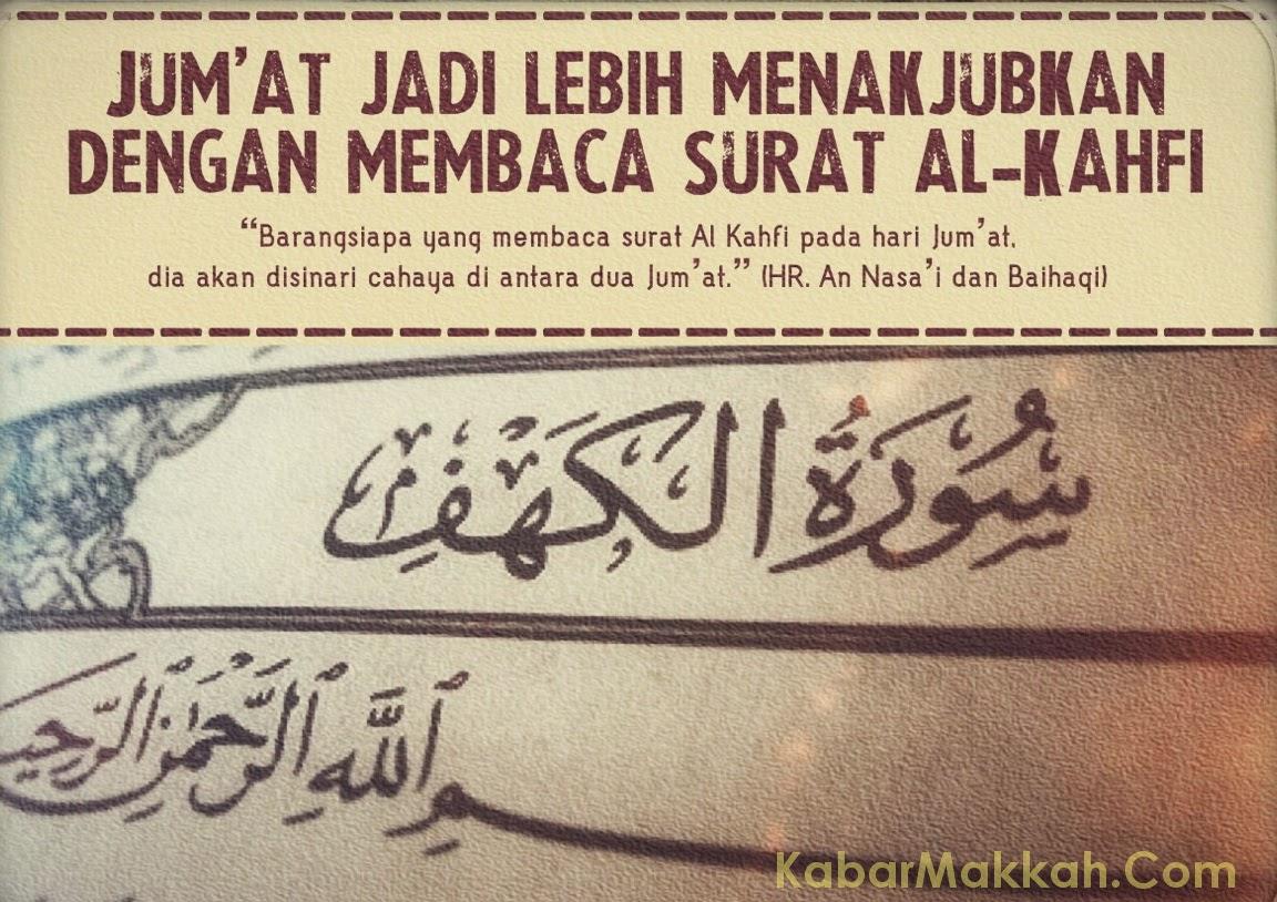 Kumpulan Kata Hikmah Dan Mutiara Islam Bergambar Info Makkah