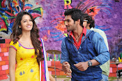 Pyar Mein Padipoyane Movie Photos Gallery-thumbnail-8