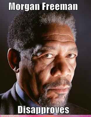 funny-celebrity-pictures-morgan-freeman-