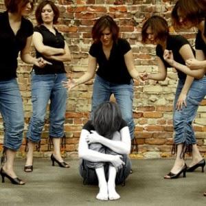 external image clinica-de-esquizofrenia.jpg