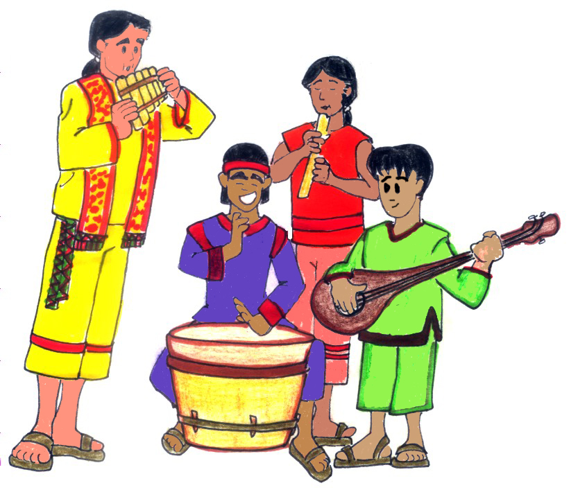 Musicians Essay- should English song titles be translated to Spanish?