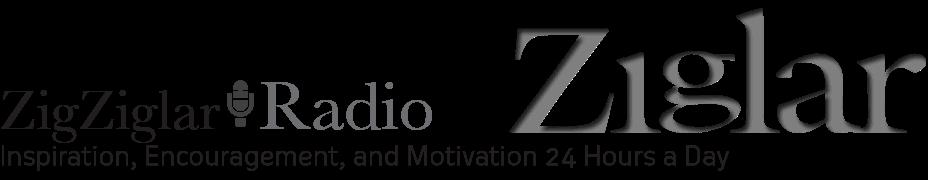 ZigZiglarRadio.com