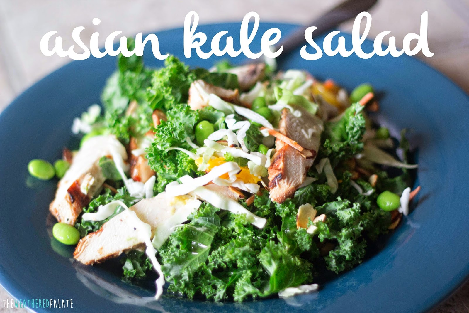 http://www.theweatheredpalate.com/2014/09/asian-kale-salad.html