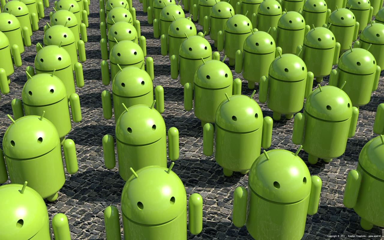 http://2.bp.blogspot.com/-7nSo4WQYBt4/T68cxVrtcfI/AAAAAAAAAK0/0NEpkI2SFNo/s1600/android-9+(21).jpg