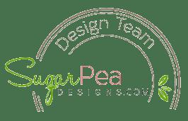 SugarPea DT
