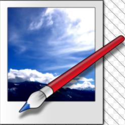 Download  Paint.NET 4.0.4 Beta 1 Latest Version