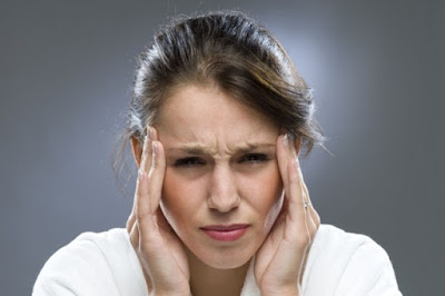 Migrain
