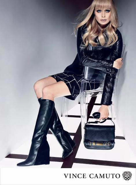 Vince-Camuto-Elblogdepatricia-shoes-zapatos-scarpe-calzature-ads-Campaign