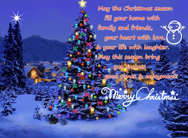 heart-touching-christmas-greeting-card