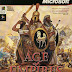 Download Full Version Age of Empires - PC Game