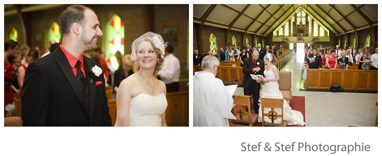 photographe mariage st-hyacinthe