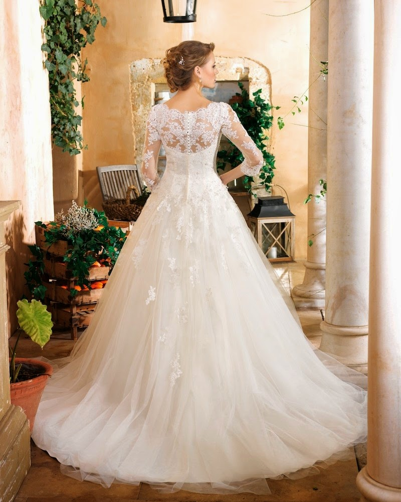 http://www.aislestyle.co.uk/generous-aline-scoop-beading-buttons-lace-sweepbrush-train-tulle-wedding-dresses-p-836.html#.U59i9C8gaag