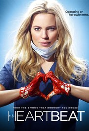 Heartbeat - Season 1