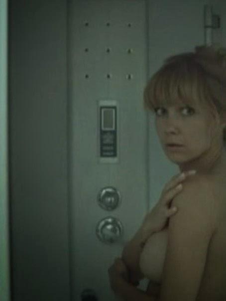 Порно фото русское с училкой