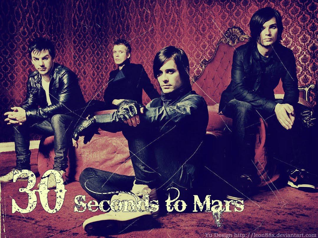 http://2.bp.blogspot.com/-7nVuwon01F4/TakiiLUam9I/AAAAAAAAB1k/EMRsvBm-63k/s1600/30_Seconds_to_Mars_wallpaper_by_Leon88X.jpg