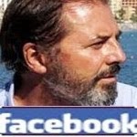 Mi perfil en FB