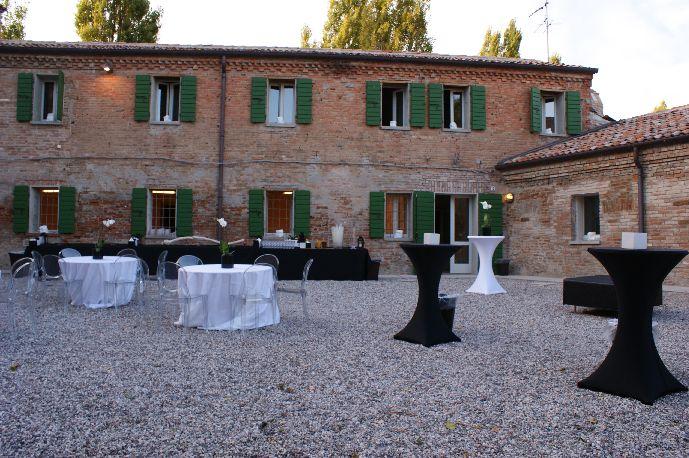 Matrimonio Rustico Bologna : Sofasoft e il matrimonio a villa mensa be soft on your sofa