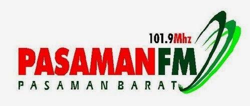 Radio Pasaman FM Pasaman Barat