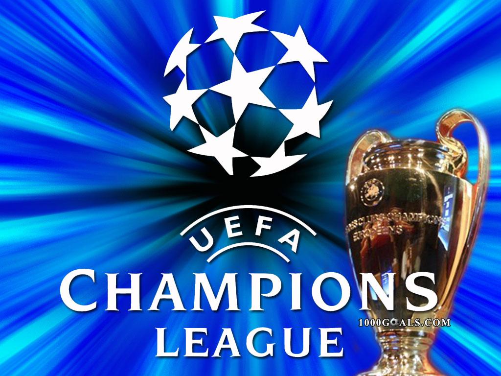 http://2.bp.blogspot.com/-7nYuVqQ0tbs/TlabjDX-KzI/AAAAAAAAIJU/nv-Hncf22Rw/s1600/champions-league.jpg