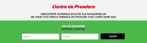 www.ChioPremiiinPunga.ro concurs cu premii în pungă