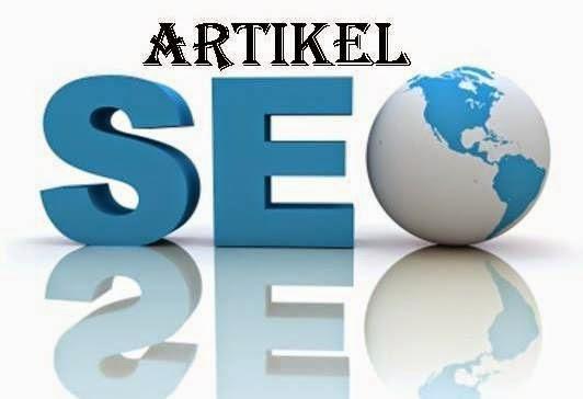 http://www.ambyaberbagi.com/2015/04/cara-menulis-artikel-seo-friendly-agar.html