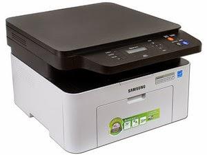 Скачать Драйвер На Принтер Samsung M2070 - фото 4