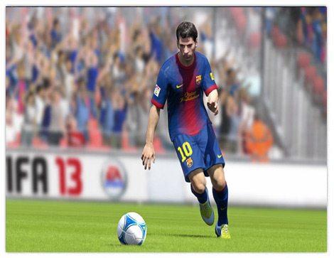 fifa 13 for pc full version