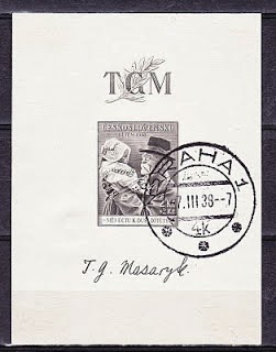 http://simonag69.blogspot.it/search/label/Masaryk