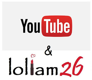 http://www.youtube.com/user/loliam26