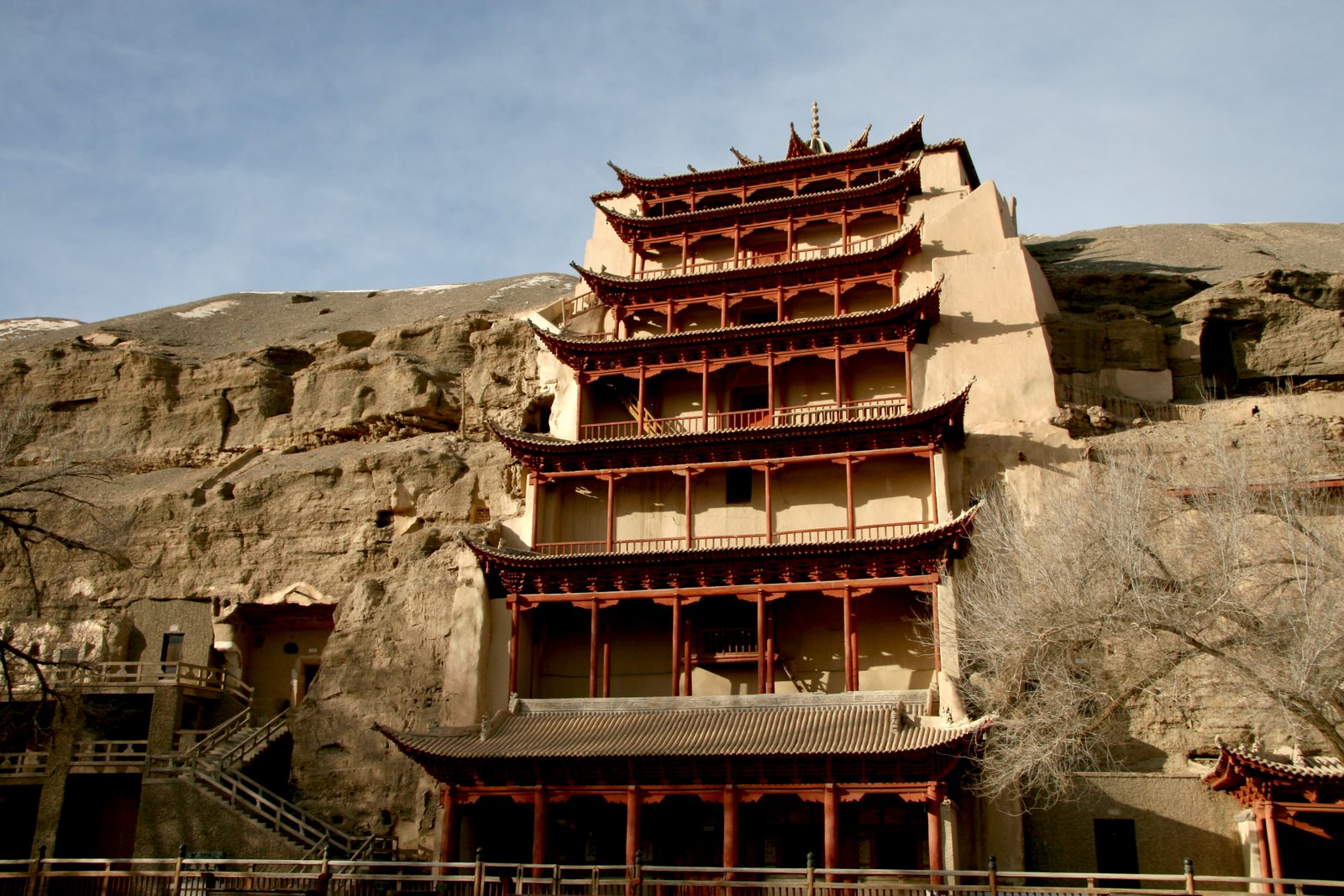 Top 10 de China el destino que todos deberíamos conocer   viajaBonito viajes, turismo, tips y estilo